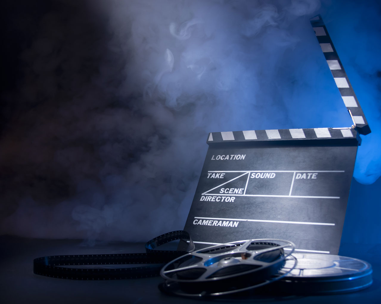 film scene analysis essay One of the most popular forms of film analysis, movie reviews often appear in   focus of the analysis on a sequence or scene that may have.
