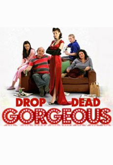 Drop-Dead-Gorgeous-title resize