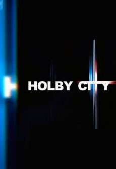Holby-City-graphic resize
