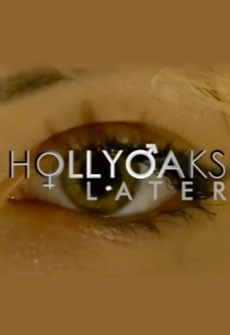 Hollyoaks-Later-title resize