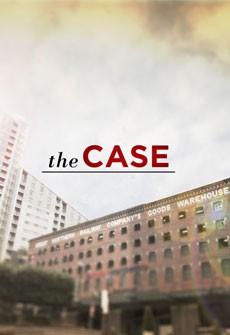 The-Case-title resize 2